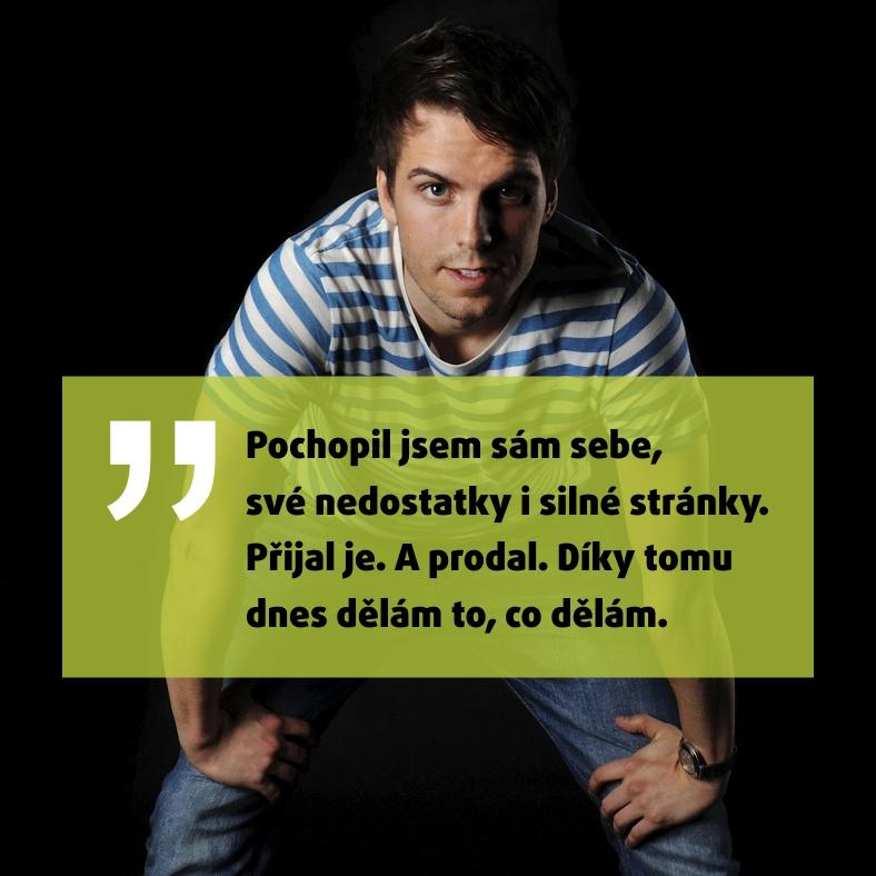 citat_4